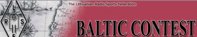 balticcontest