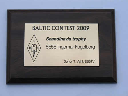 baltic_contest_scandinavian_trophy