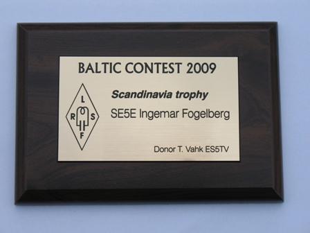 baltic_contest_scandinavian_trophy